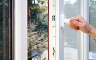 Выбираем металлопластиковые окна – советы и рекомендации