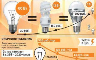 озонатор своими руками из энергосберегающей лампы