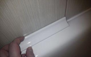 Шведские обои: дизайн в интерьере, в шведском стиле, флизелиновые, отзывы, бумажные для стен, видео