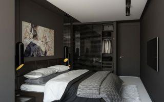 Отделка ванной комнаты пластиковыми панелями: фото дизайна и нюансы при работе с пвх