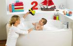 Топ-15 аксессуаров для ванной, которые понравятся и детям, и взрослым