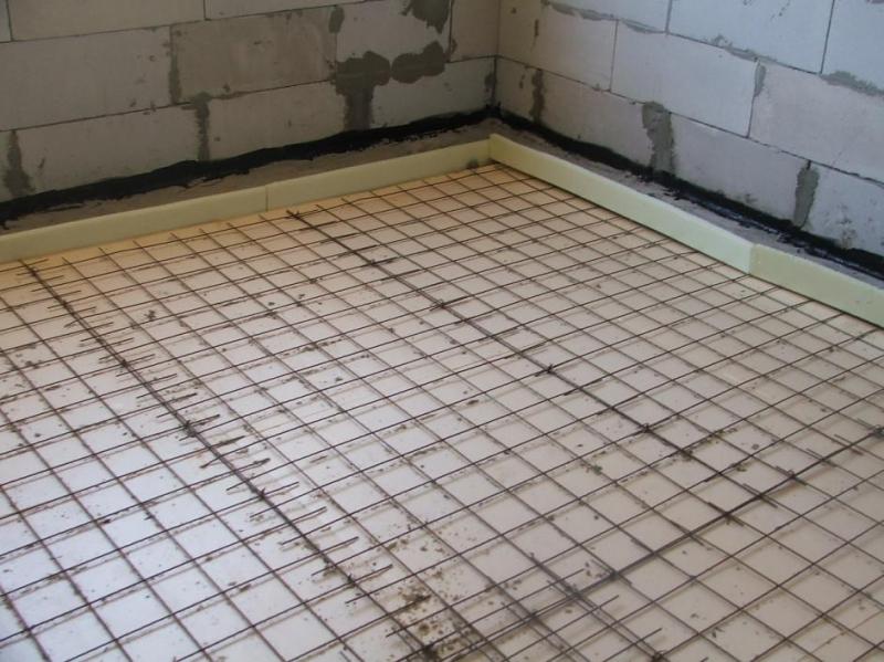 Армированная сетка: фибра для стяжки армирующая, пол бетонный теплый, основания заливка, пластик и металл2