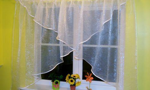 Декорируем шторы своими руками: идеи, инструкция6