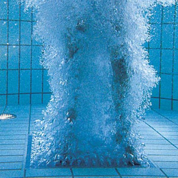 Гидромассажный бассейн spa – максимум пользы и релакса!5