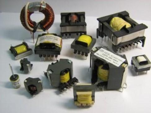 Импульсный трансформатор: основные виды и характеристики0