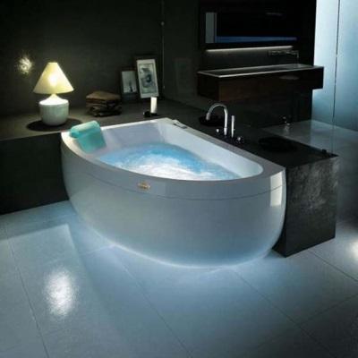 Итальянские ванны – безупречный стиль и великолепное качество1
