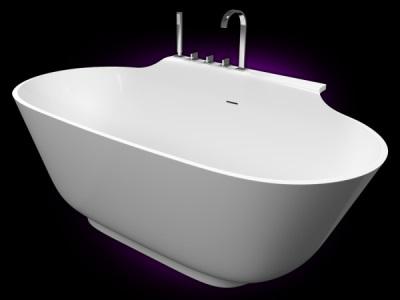 Итальянские ванны – безупречный стиль и великолепное качество6