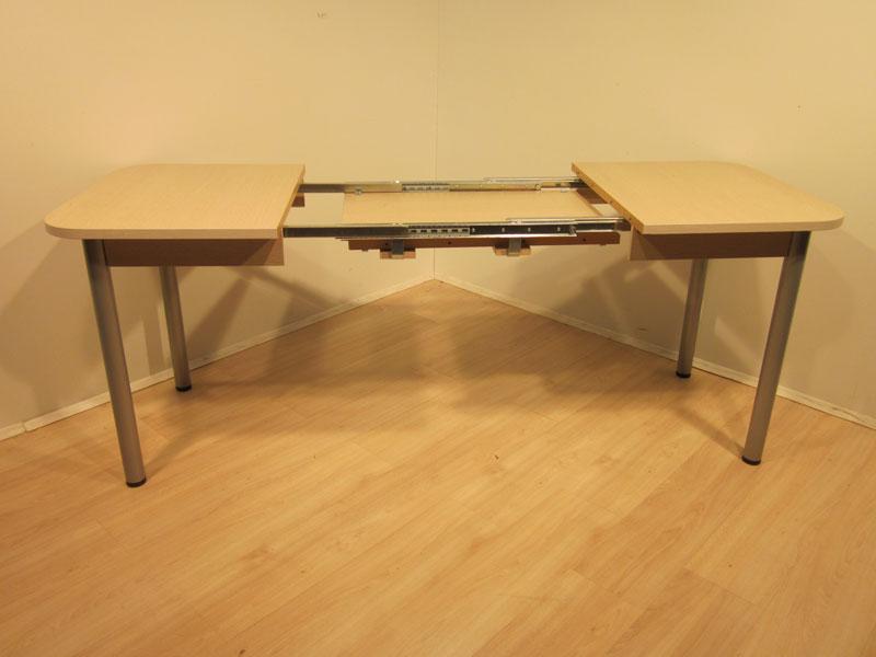 Как изготовить раскладной стол своими руками5