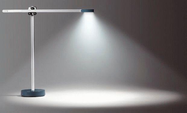 Как изготовить светодиодный светильник своими руками4