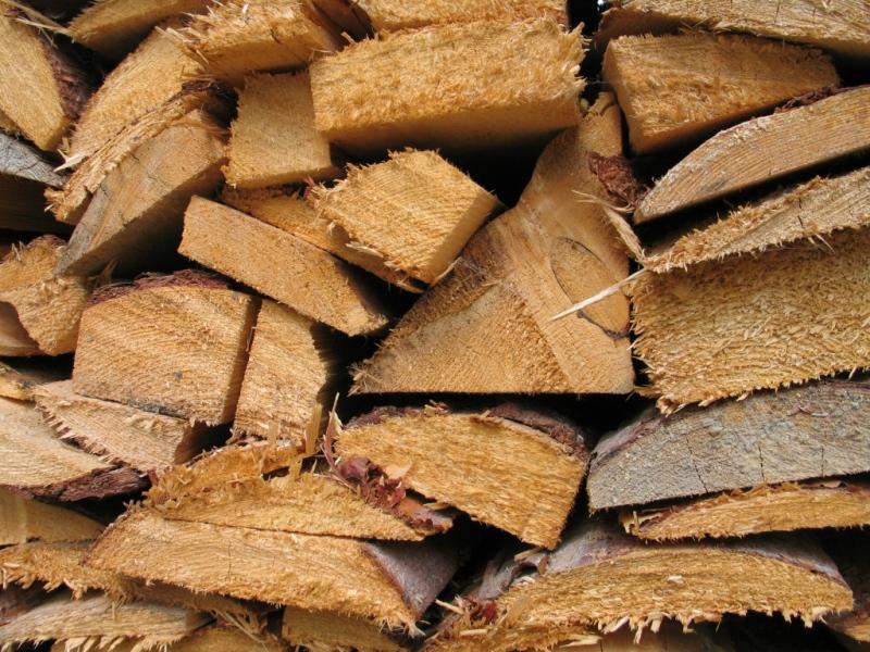 Как отопить баню дровами?5