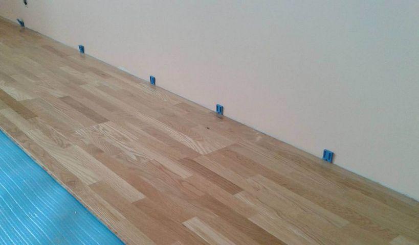 Как правильно рассчитать ламинат: по площади или по длине сторон панели4