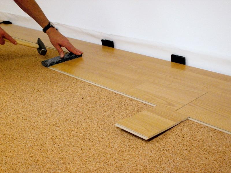 Как правильно рассчитать ламинат: по площади или по длине сторон панели5