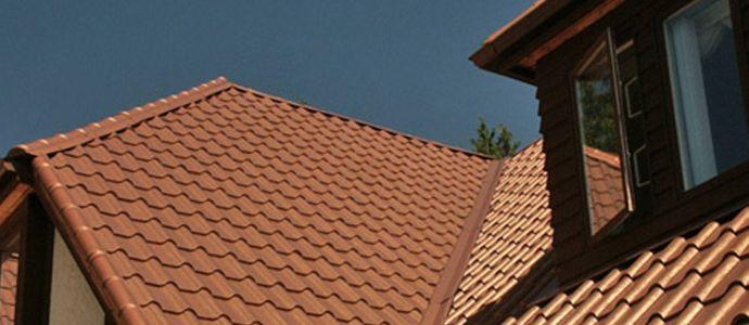 Как сделать ендову на крыше5