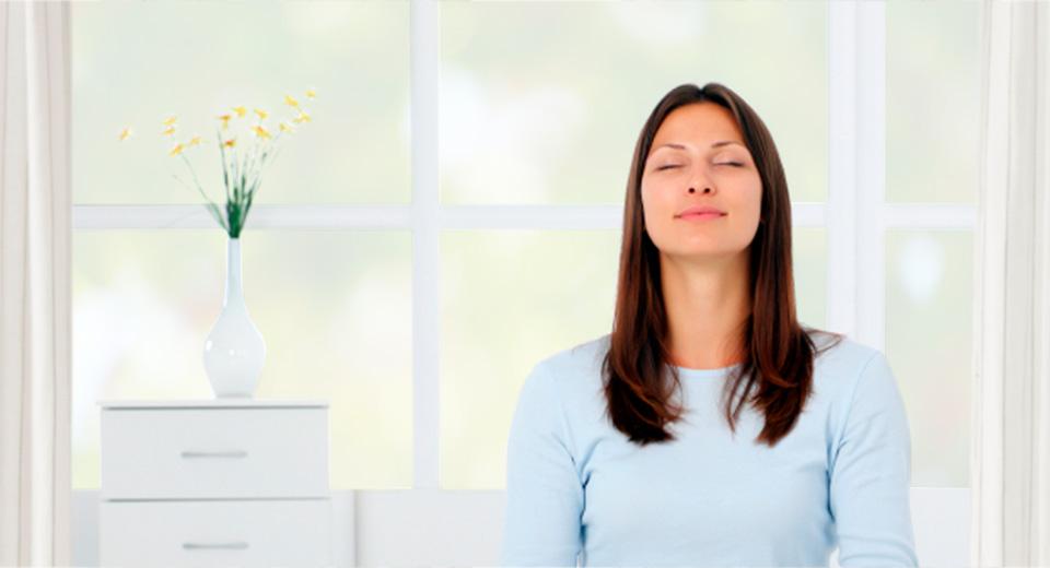 Как устранить неприятный запах в кухонном помещении1