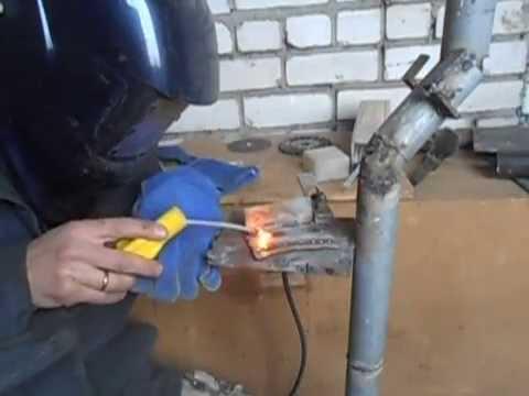Как варить тонкий металл4