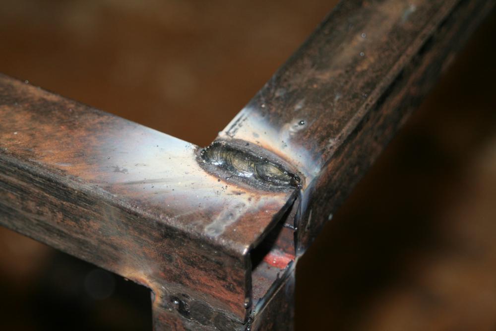 Как варить тонкий металл6