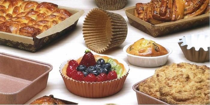 Как выбрать форму для домашней выпечки: печенья, тортов, пирогов?4