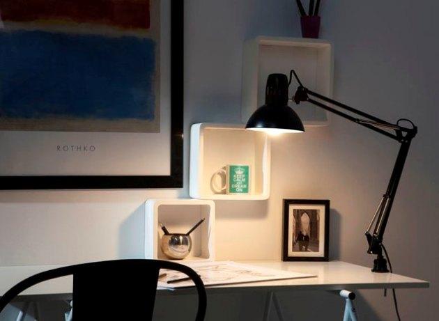 Как выбрать настольную лампу?4