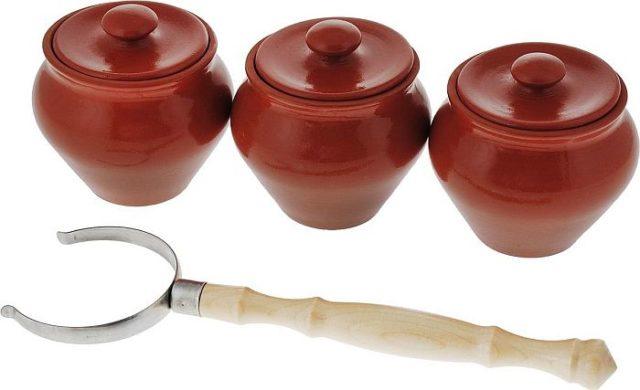 Как выбрать посуду для дома: виды, материалы, особенности3