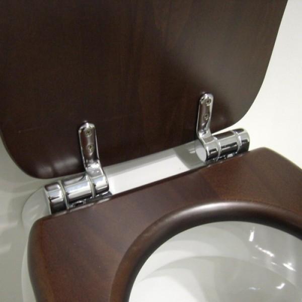 Как выбрать сиденье для унитаза с микролифтом?2