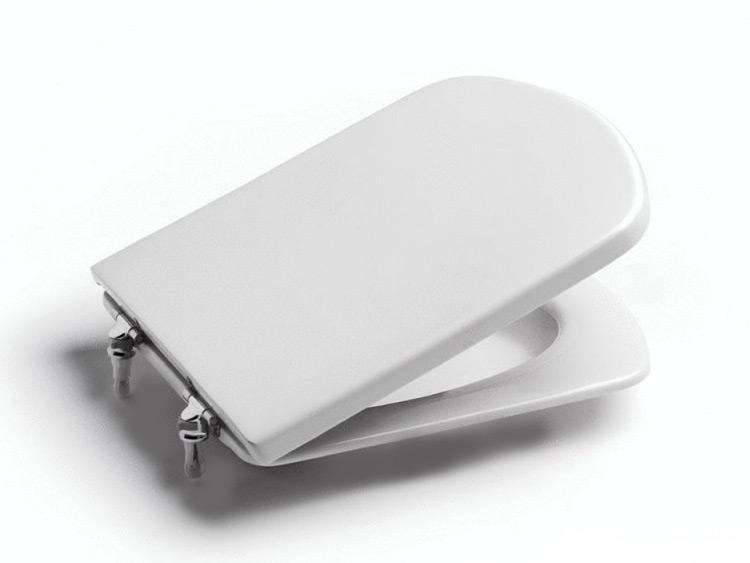 Как выбрать сиденье для унитаза с микролифтом?4