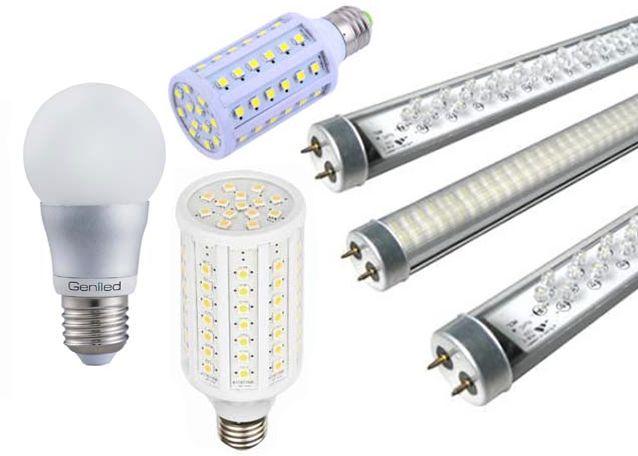 Как выбрать светодиодную лампу3