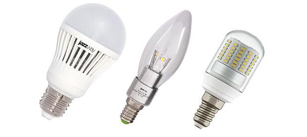 Как выбрать светодиодную лампу5