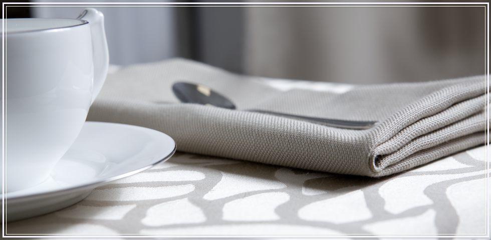 Как выбрать текстиль для ресторана и кафе?10