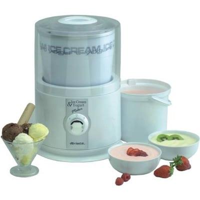 Как выбрать йогуртницу для дома6