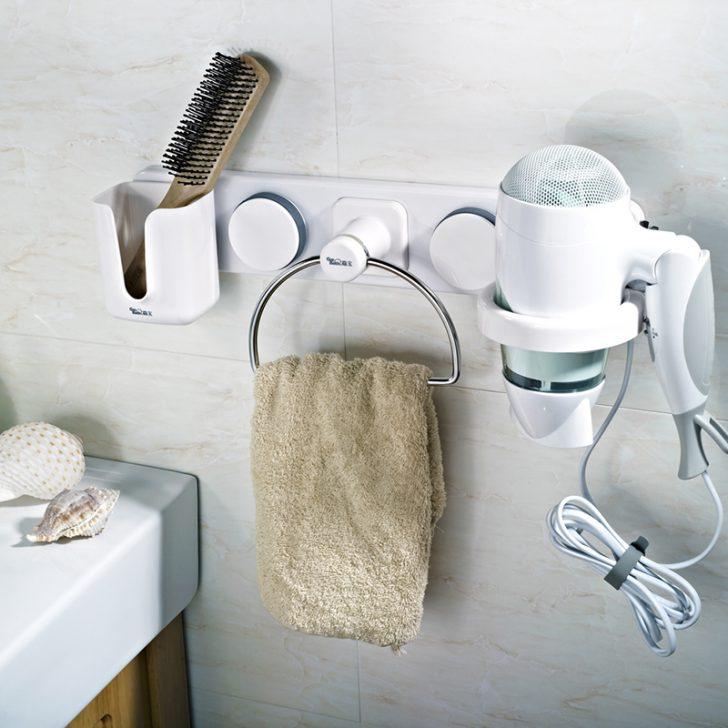 Какие аксессуары понадобятся в ванной?4