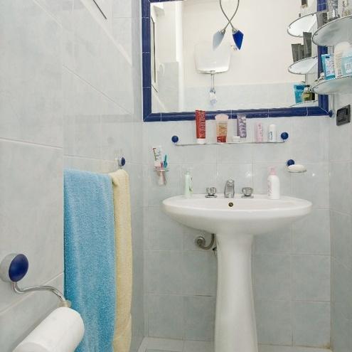 Какие аксессуары понадобятся в ванной?5