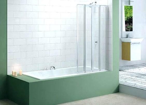 Какие бывают ширмы для ванной?9