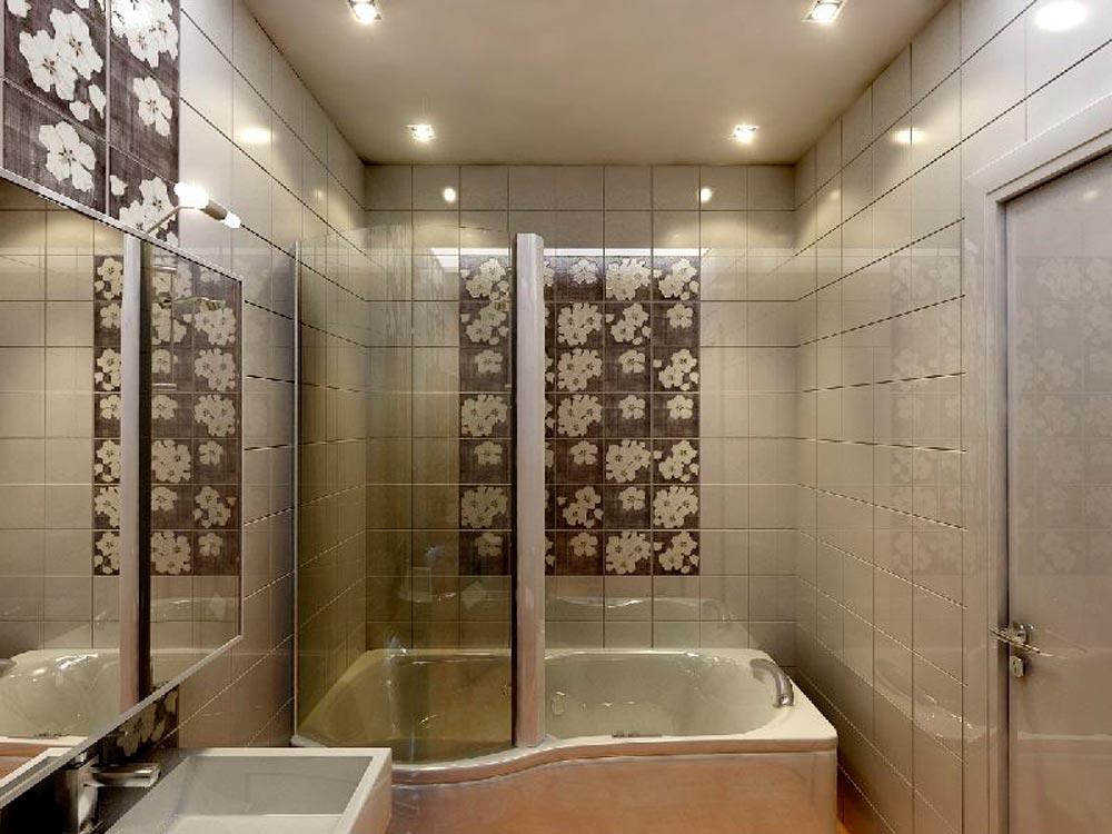Какие бывают ширмы для ванной?3