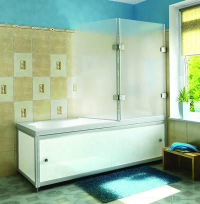 Какие бывают ширмы для ванной?5
