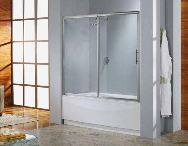 Какие бывают ширмы для ванной?7