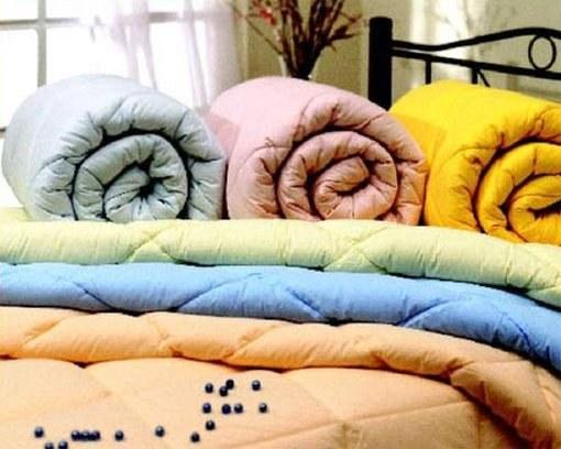 Какое одеяло лучше выбрать?2