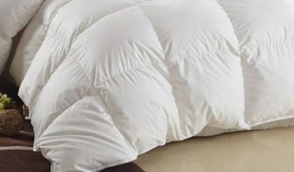 Какое одеяло лучше выбрать?3