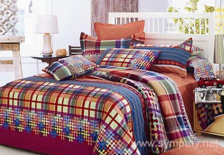 Какое одеяло лучше выбрать?5