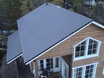Какую крышу выбрать для дома?4