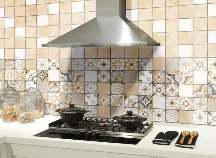 Керамика на кухне2