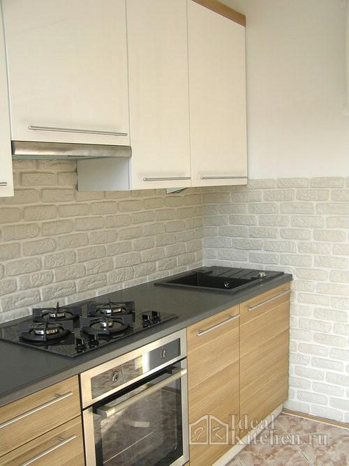 Керамика на кухне3