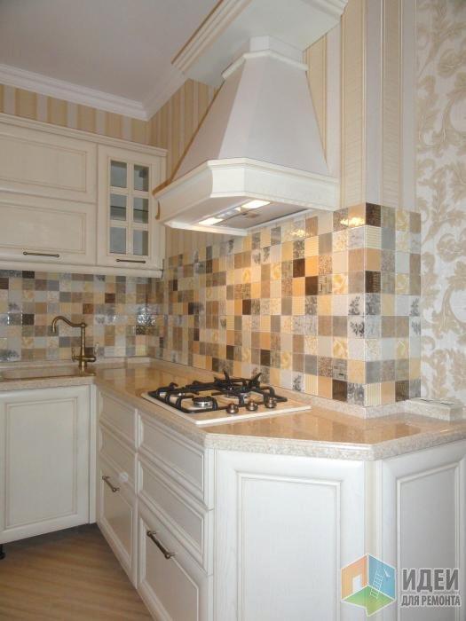 Керамика на кухне4