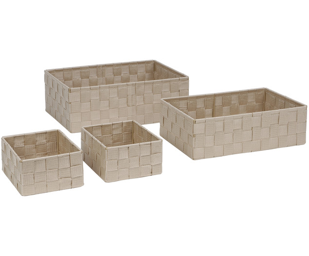 Коробки для хранения вещей: избавляемся от хаоса в доме2