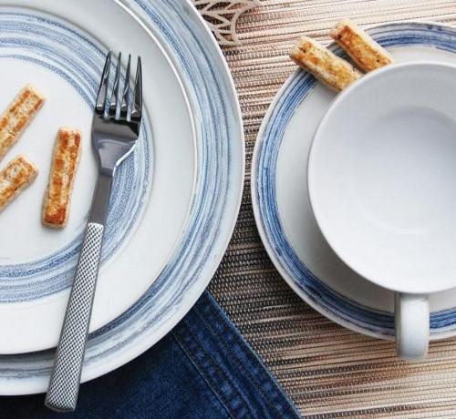 Кухонные дополнения в греческом стиле0