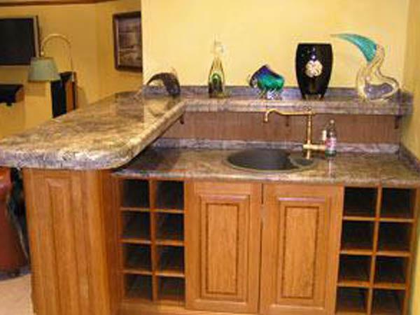 Кухонные столешницы из натурального камня: красиво и прочно4