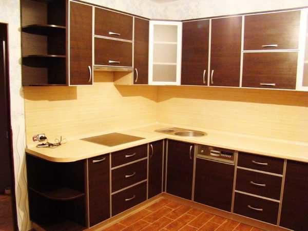 Кухонный мебельный гарнитур — как выбрать и не пожалеть3
