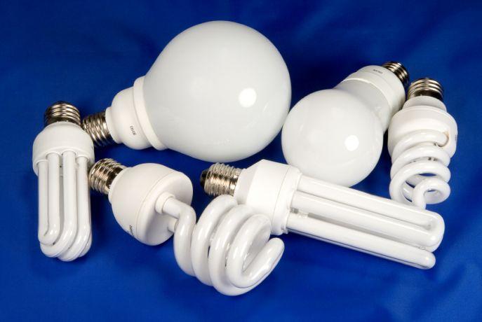 Лампочки для сауны0
