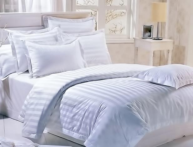 Лучшее постельное белье из шелка7