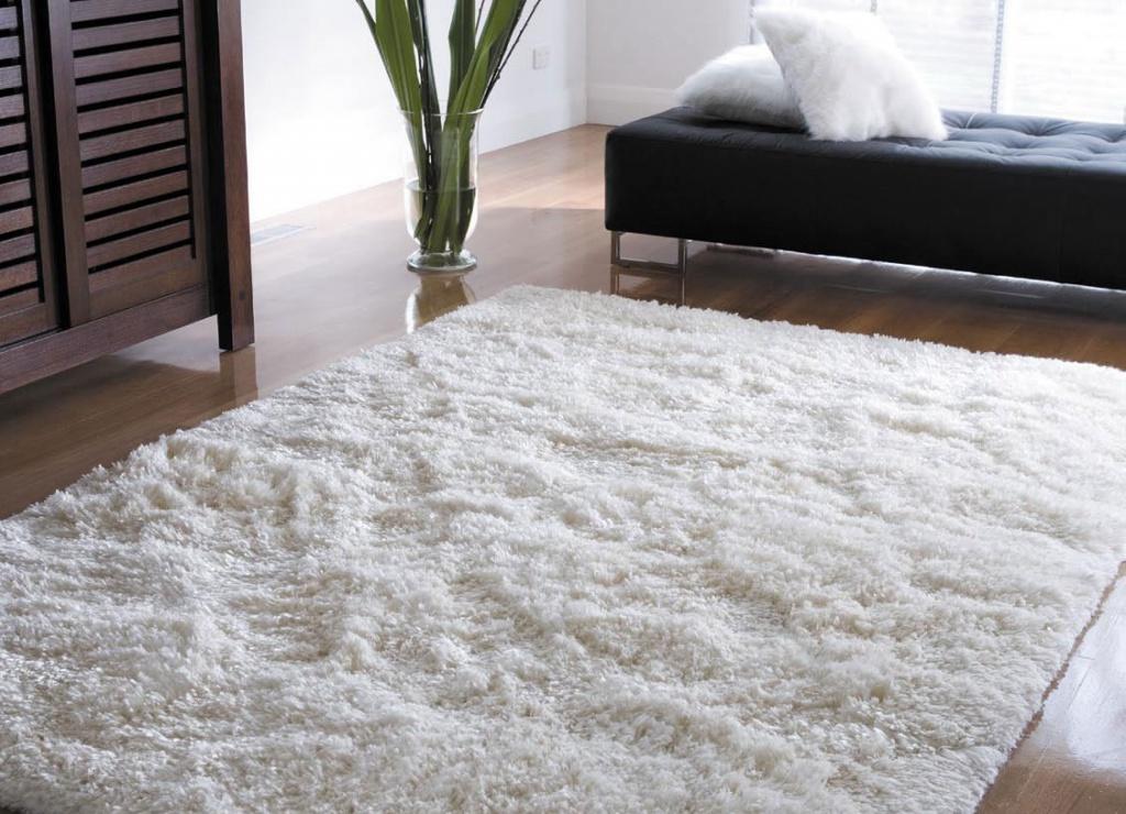 Лучшие ковры для вашего дома2