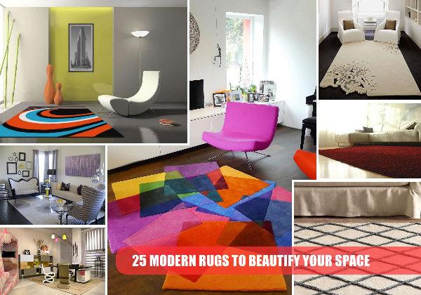 Лучшие ковры для вашего дома3